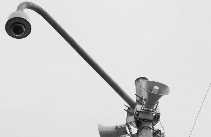 Exhortan a reportar fallas en altavoces durante pruebas de audio