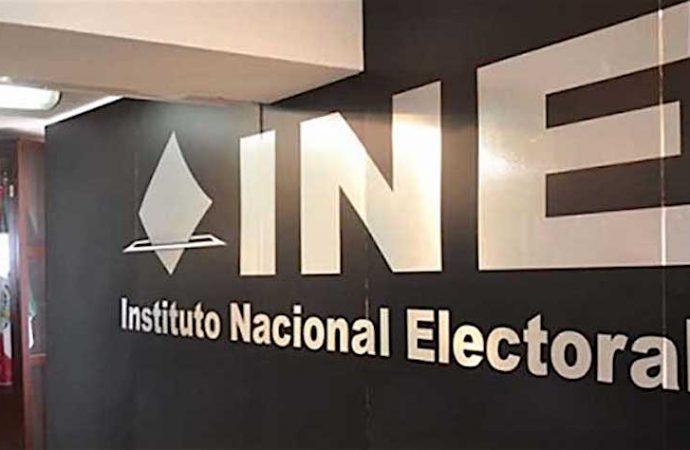 INE explica condiciones para que consulta popular sea vinculante