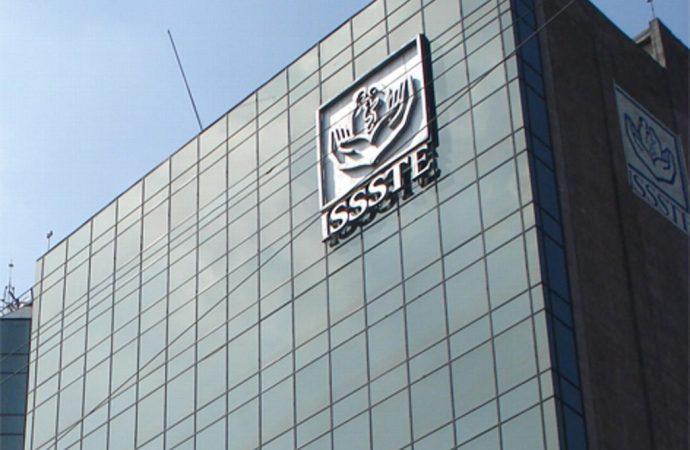 Iniciará el lunes proceso de entrega-recepción en el ISSSTE