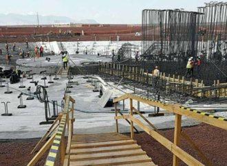 Consulta pondría en riesgo a nuevo aeropuerto: Concanaco