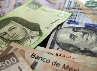 Tomará 150 años a los pobre de México para tener riqueza, afirma laOCDE