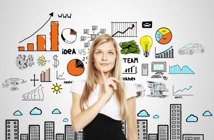 Tres aliados estratégicos que contribuyen al crecimiento de las PYMES