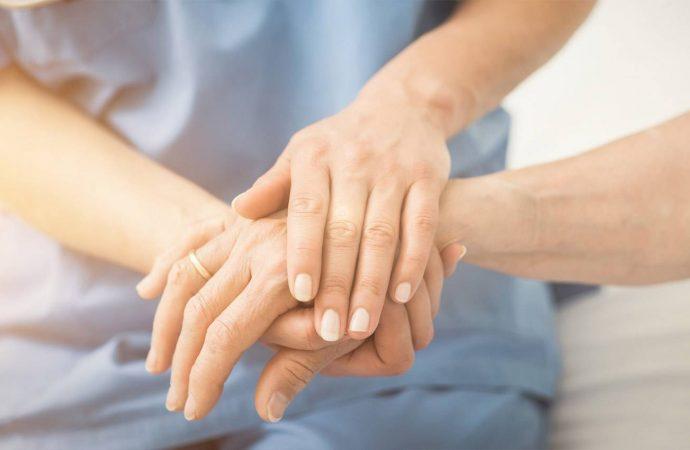 Implementan modelo a nivel nacional que garantice los cuidados paliativos