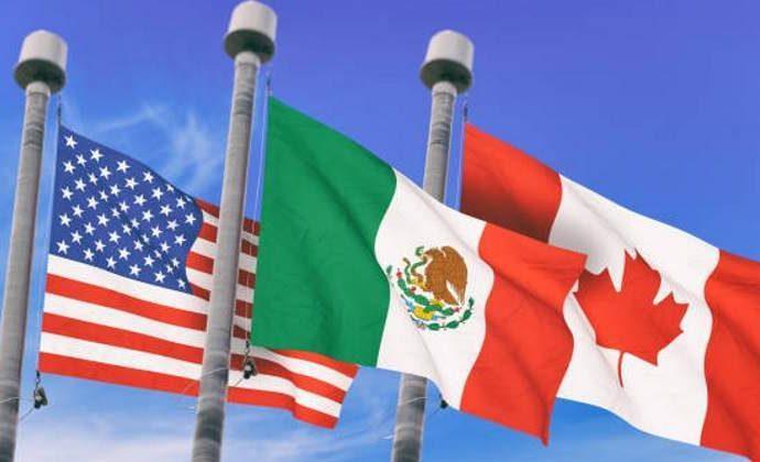 Confía México que Canadá se sume a diálogo para lograr acuerdo en TLCAN