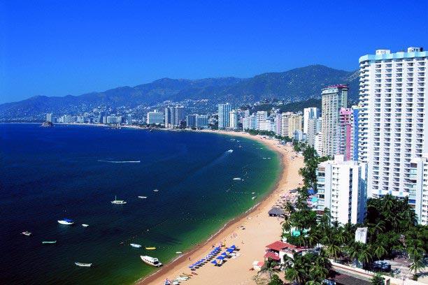 Afectaría a la marca país, cancelar recursos de fomento al turismo: Concanaco