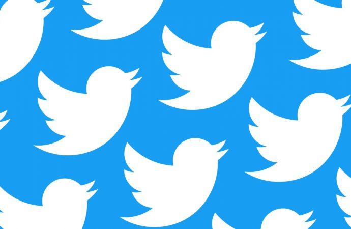 Twitter festeja Día Mundial de la Alegría y se deleita con obras de Novo