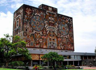 Desarrollan en la UNAM moléculas para mejorar la calidad del petróleo