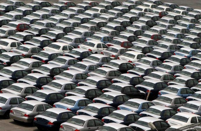 Proponen que SE informe sobre importación y venta de vehículos inseguros prohibidos en otros países