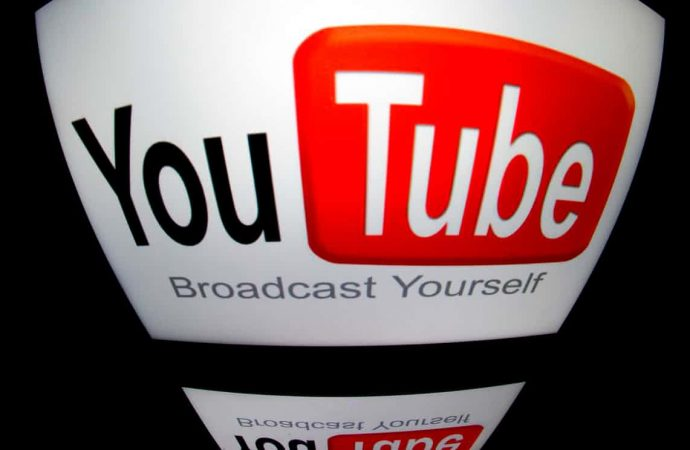 Youtube aclara que no eliminará opción para saltar anuncios
