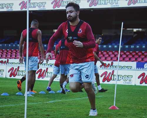 "Dobles contratos ""manchan"" al Futbol Mexicano: AMF"
