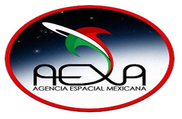 Agencia Espacial Mexicana evalúa necesidades satelitales