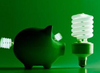 Network Energy presenta modelo para disminuir el pago por concepto de energía