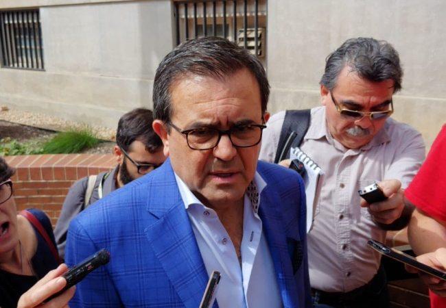 México y EUA cierran tema energético en negociación de TLCAN
