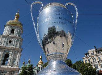 Facebook transmitirá la Champions League en Latinoamérica