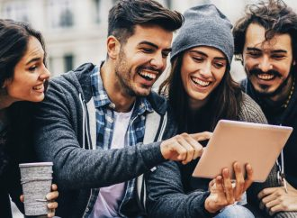 Tecnología y redes sociales, grandes aliados de reclutadores de empleo