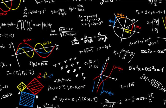 La SEP justifica y corrige errata en libro de Matemáticas de primaria