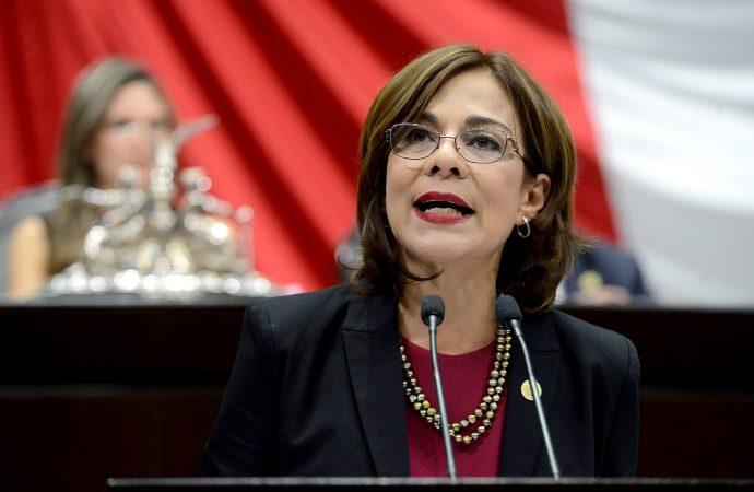 """Pacientes con hepatitis """"C"""" sufren despidos laborales, pero no los denuncian por miedo o falta de interés: Lizárraga Figueroa"""