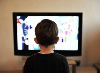 Niños expuestos a bombardeo de publicidad, con mayor riesgo a desarrollar obesidad