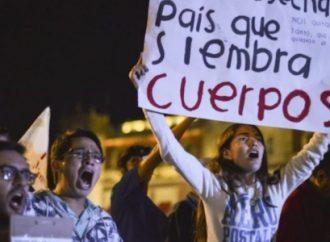 "Otra vez: Iguala, Ayotzinapa y ""la chiva"" (*)"