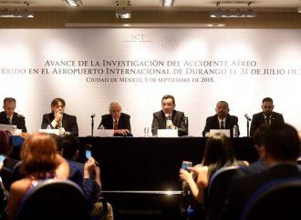 SCJN da revés Revés a Grupo México, falla a favor de amparo de la comunidad de Bacanuchi