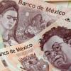 Propone Morena recortar en 50% el financiamiento a partidos políticos