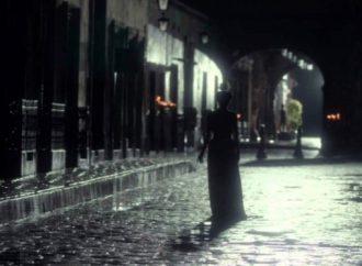 Lamento de La Llorona llega a las calles del Centro Histórico