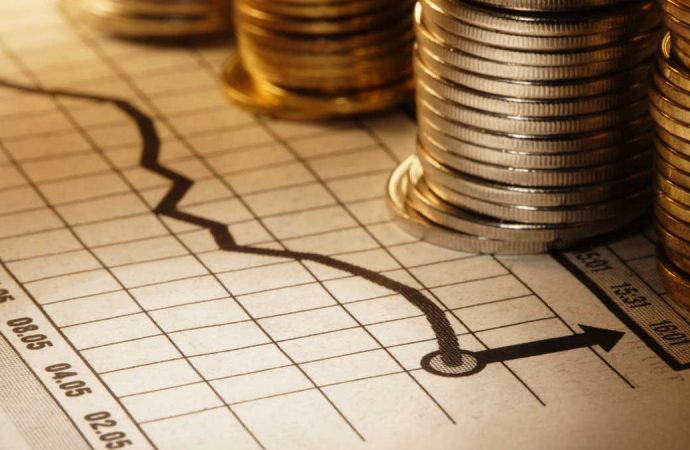 OCDE reporta desaceleración en principales economías europeas