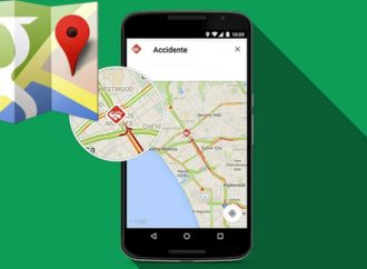 Google Maps ahora te permite hacer planes en grupo con tus amigos