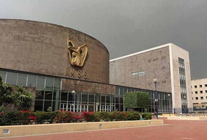 Solicitan al IMSS entregar informe detallado de condonación de créditos