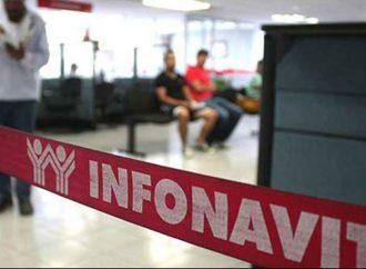 El programa Infonavit Digital permite devolución récord  a pensionados
