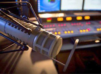 Se requiere trabajar en un Sistema Público de Radiodifusión del Estado mexicano: Huerta del Río