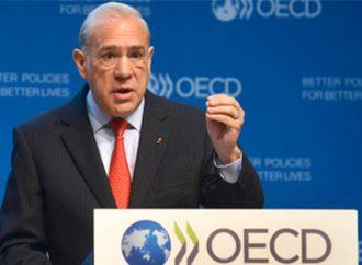 Recuperación económica en situaciones de emergencia: prioridad de la CISS y la OCDE