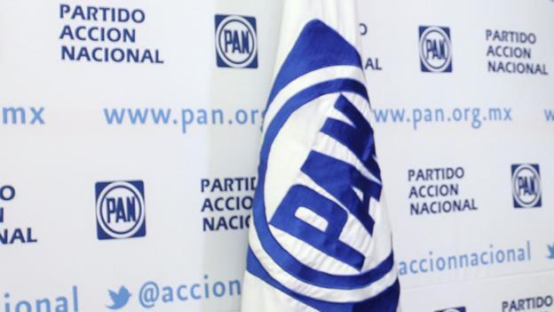 """Proponen acuerdo para """"piso parejo"""" en elección interna del PAN"""