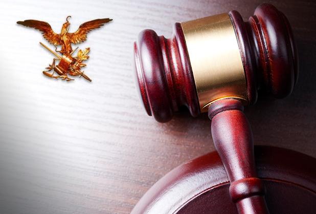 Garantizará SCJN derechos sexuales y reproductivos en la constitución política de la CDMX