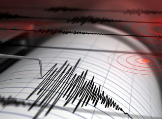 13:14 horas, un año del sismo