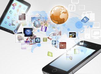 México puede ser potencia en el desarrollo del marketing digital