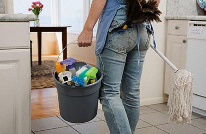 Ratificar convenio en materia de trabajo doméstico: Moreira Valdez