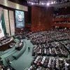 Aprueban diputados calendario legislativo para primer periodo de sesiones ordinarias de la LXIV Legislatura