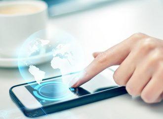 Ven mejoras en dispositivos móviles para el mercado mexicano