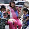 Urge atender embarazo infantil y adolescente; México ocupa el primer lugar entre los países de la OCDE