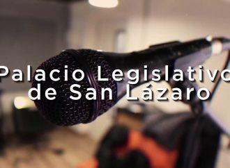 """Foro """"Hacia una agenda legislativa en materia de comunicación pública"""""""