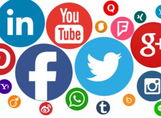 Sociedad civil, Facebook y Twitter suman esfuerzos contra extorsión