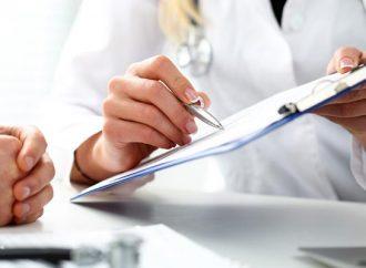 En México existen alrededor de 220 mil casos Herpes Zóster