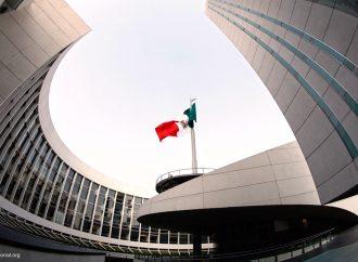 Jaloneos internos en Morena complican el reparto de comisiones en el Senado
