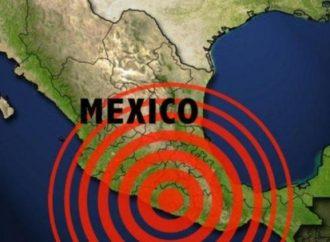 ¿Estás preparado para enfrentar un nuevo sismo?