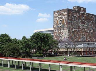 UNAM declina policía armada en instalaciones pero mantendrá colaboración