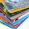 Pagos con tarjetas de crédito impulsaría ventas en tiendas de abarrotes
