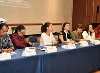 Alcaldes piden intervención de Sheinbaum ante el GCDMX