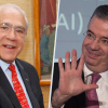 OCDE y Banxico urgen a crear entorno de confianza
