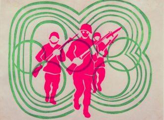 México 68, más allá del deporte: medio siglo de desesperanza